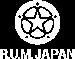 日本ラム協会